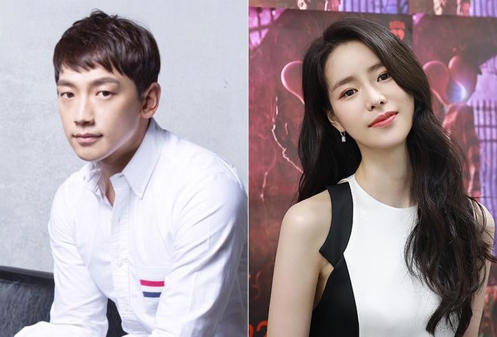Drama Korea Juli 2019 instagram