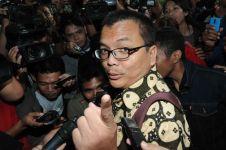 Kuasa hukum Prabowo-Sandi pernah daftar seleksi pengacara KPU