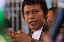 5 Alasan Titiek Soeharto sebut lebih enak zaman Soeharto