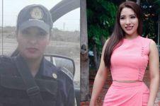 Kisah 4 perempuan kehilangan pekerjaan akibat unggah foto seksi