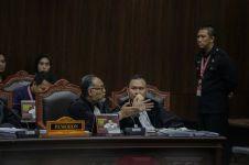 Kuasa hukum Prabowo menarik alat bukti yang tak sesuai aturan