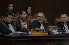 Saksi Prabowo-Sandi ungkap ada 17,5 juta DPT tak wajar