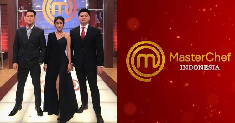 MasterChef Indonesia season 6 dibuka, begini cara ikut audisinya
