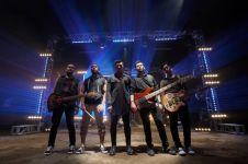M.A.t.S rilis video klip 'Nalar', aksi panggung yang penuh keresahan