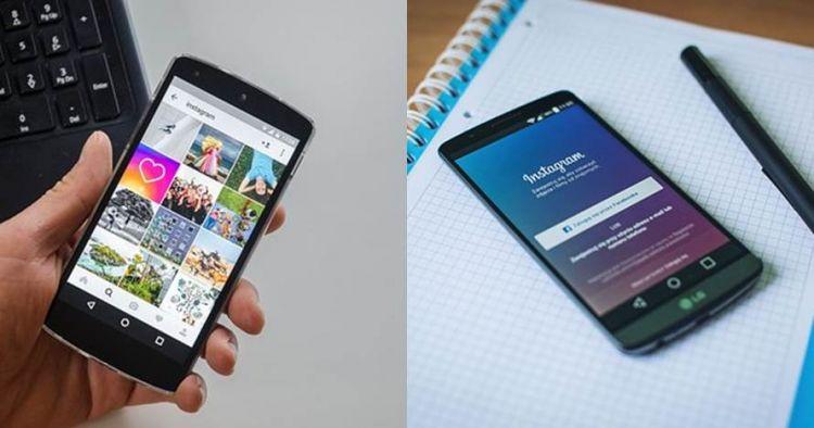 Begini cara atasi lupa password Instagram, aman dan mudah