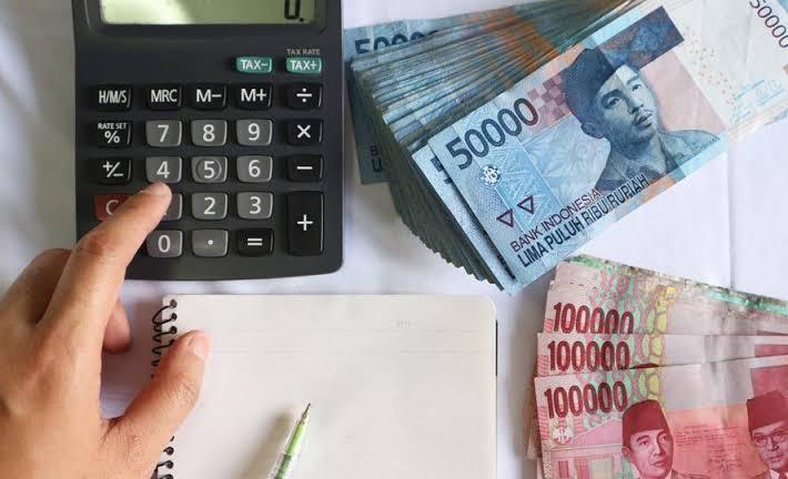 5 Cara mengelola keuangan setelah Lebaran yang patut ditiru