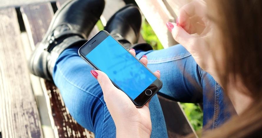 3 Trik membeli smartphone murah dengan spesifikasi dewa