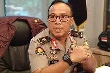 9 Nama Jenderal Polisi yang ikut seleksi calon pimpinan KPK