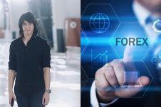 4 Fakta investasi Forex yang bikin Kevin Aprilio bangkrut Rp 17 M