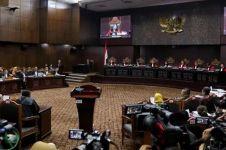 3 Poin perdebatan sengit Bambang Widjojanto dengan Hakim MK