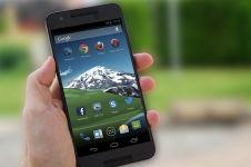 4 Cara mudah atasi smartphone Android lemot, cuma butuh 5 menit