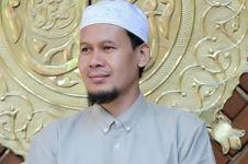 Sebar hoaks petugas KPPS diracun, Rahmat Baequni ditangkap