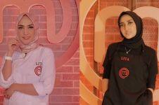 Usai MasterChef Indonesia, Yulita umumkan kehamilan