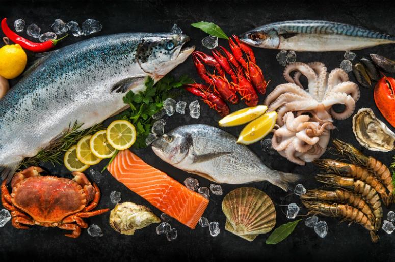 Bahan makanan ini tidak boleh dicuci sebelum dimasak © 2019 brilio.net