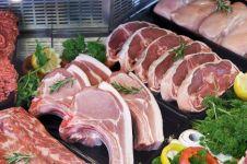 7 Bahan makanan ini tidak boleh dicuci sebelum dimasak