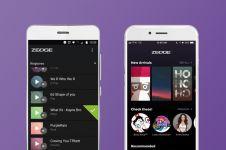 10 Aplikasi unduh ringtone gratis untuk Android
