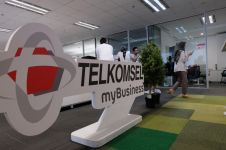 Ini 4 Fokus CSR Telkomsel dalam membangun masyarakat digital Indonesia