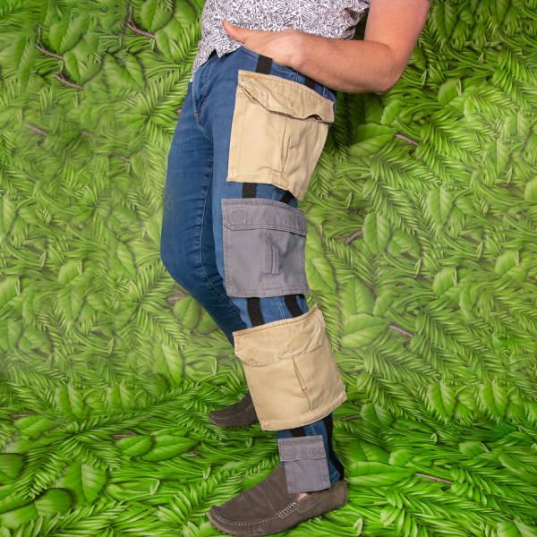 penemuan nggak penting bikin geleng kepala © http://www.unnecessaryinventions.com/