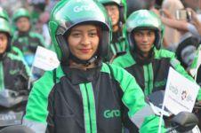 3 Negara terapkan denda saat batalkan ojek online, ada Indonesia