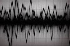 BMKG: Gempa susulan di Mamberamo Raya Papua terjadi 27 kali