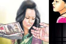 Jadi pengantin pesanan di China, 29 wanita Indonesia malah dijual