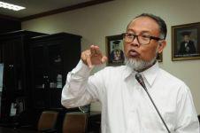Bambang Widjojanto ungkap alasan Pemilu 2019 jadi terburuk