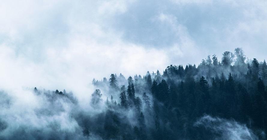 Kenapa di Jawa dingin & Eropa panas? Begini penjelasan ilmiahnya