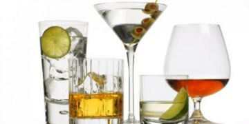 Alasan minuman fermentasi asli Indonesia kurang populer di Tanah Air