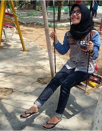 wisata gratis Malang instagram