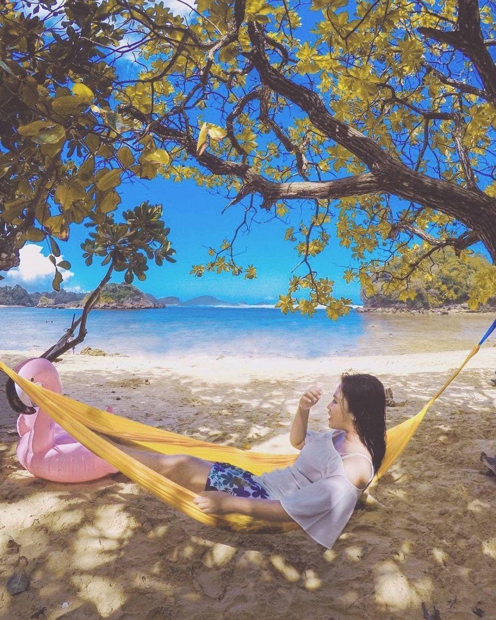 20 Tempat Wisata Gratis Di Malang Hits Dan Instagramable