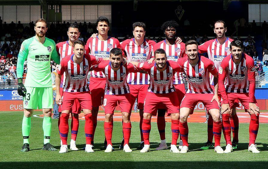 julukan aneh klub sepak bola © 2019 brilio.net