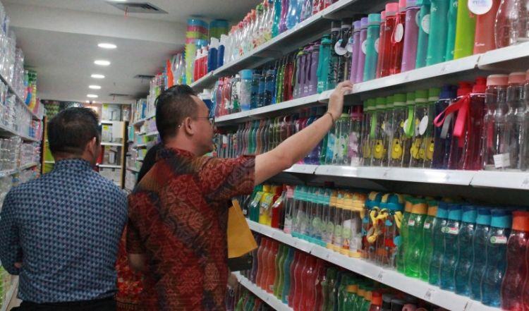 MR.DIY buka toko ke-100, bukti bisnis ritel masih menjanjikan tuh