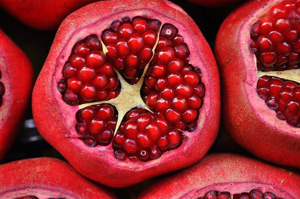 makanan cegah kanker prostat pixabay
