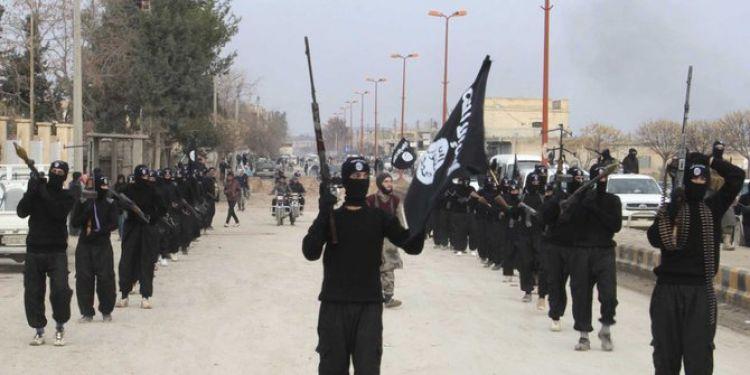 3 Cara ISIS merekrut WNI, perlu diwaspadai