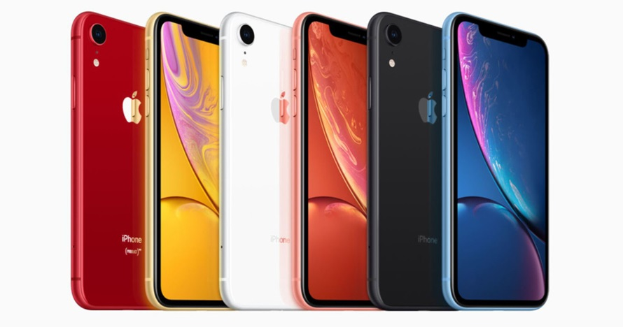 Apple produksi iPhone murah, ini 5 bocoran faktanya