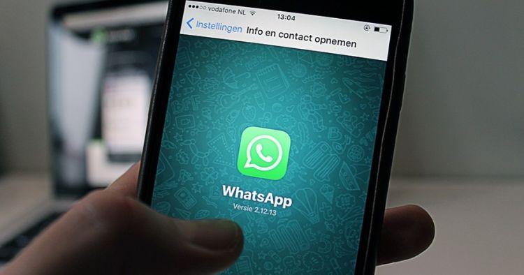 7 Cara menjaga privasi di WhatsApp, data dan aktivitas terjaga