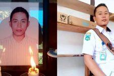 Bupati Teluk Wondama ungkap kronologi kematian Mantri Patra