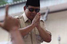 Juru bicara Prabowo-Sandi: kita siap menang dan siap kalah