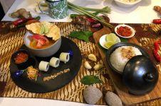 Tips memasak daging Soto Betawi agar empuk ala chef