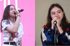 5 Fakta Andrea, cicit WR Supratman juara cipta lagu di Inggris