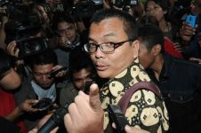 Kuasa hukum Prabowo habiskan miliaran untuk fotokopi barang bukti