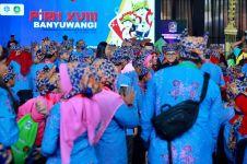 Ini cara Banyuwangi bikin riset tak membosankan bagi anak muda