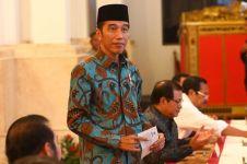 Prabowo tulis surat wasiat, ini bocoran isinya