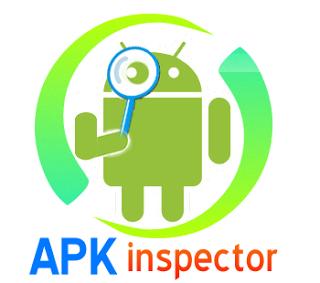 aplikasi sadap HP pixabay