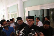 Ini besaran honor perjalanan dinas anggota DPRD di Indonesia