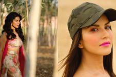 Kabar terbaru Sunny Leone pascapensiun sebagai bintang porno