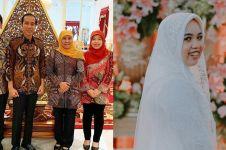 Cinta bersemi di sekolah, ini 5 fakta Fadil Wirawan menantu Khofifah