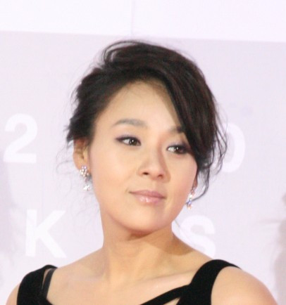 Jeon Mi Sun meninggal agensi resmi © 2019 brilio.net