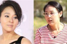 Ini kata agensi resmi tentang kematian Jeon Mi-sun