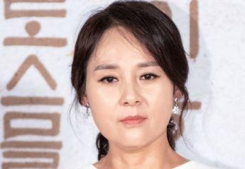 kronologi Jeon Mi Sun bunuh diri © 2019 brilio.net